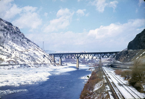Lehigh Gap Winter 1967 th.jpg