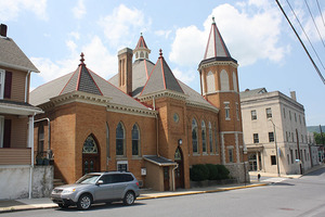 Slatington Baptist Church web.jpg