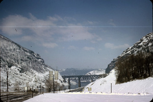 MC Lehigh Gap Winter 1964 th.jpg