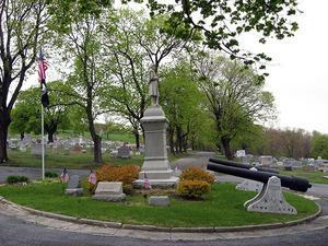GAR Monument web.jpg