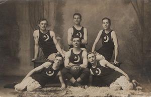 922 Crescent basketball web.jpg