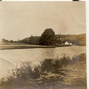 Lehigh River