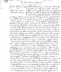 1888Samplendenture.pdf