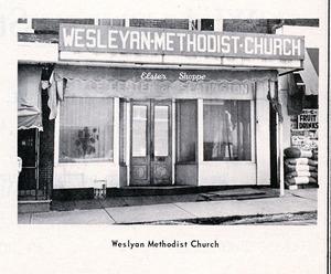 Wesleyan Methodist Church web.jpg