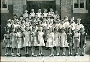 RooseveltSchoolPhoto.jpg