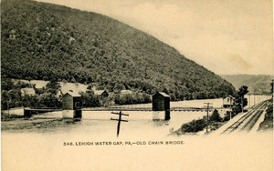 545 Postcard Old Lehigh Gap web.jpg