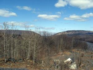 816 Lehigh Gap 5 web.jpg