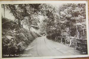 677 Postcard Lehigh Gap Road web.jpg