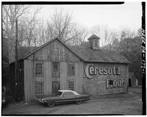 Kern's Barn American Memory web.jpg