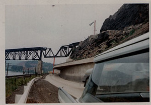 911 Gap Trestle 1967 web.jpg