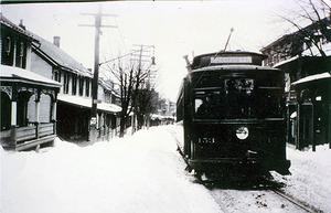 Slatington LV Transit trolley web.jpg